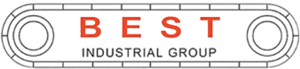 Best Insdustrial Group